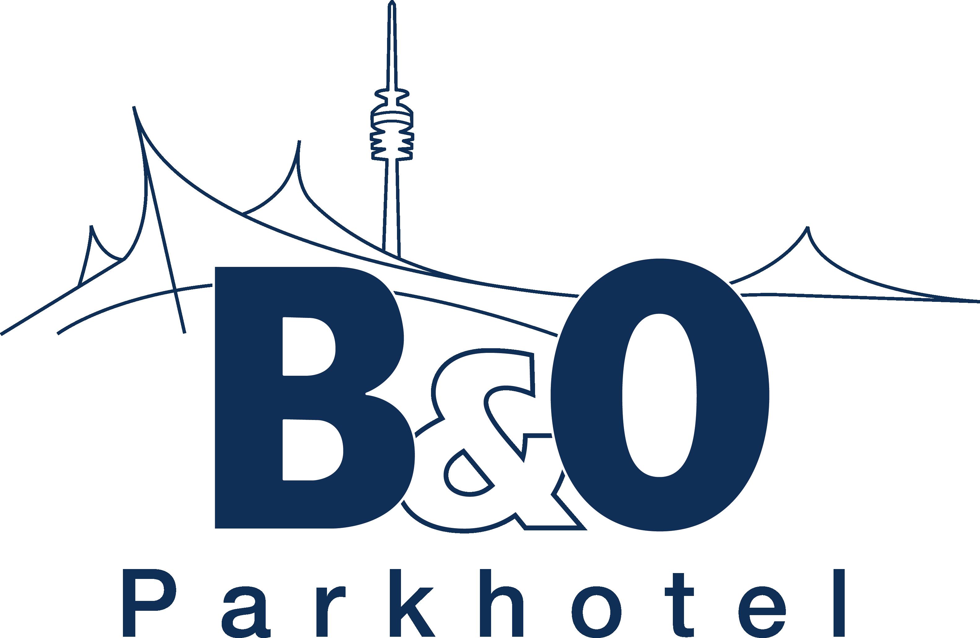 B&O Parkhotel